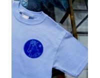"""Camiseta de niño """"El caballito"""""""
