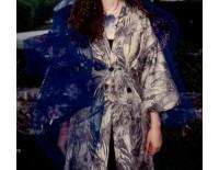 Kimono Aire