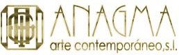Anagma